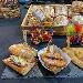 Sicily Fest London, i sapori della Sicilia conquistano Londra