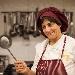 Silvana Felicetta Colucci - - - Fotografia inserita il giorno 25-11-2020 alle ore 17:48:31 da luigi
