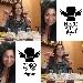 Sinergie positive e di livello, Clara Maria Iachini - - - Fotografia inserita il giorno 24-01-2021 alle ore 20:54:02 da carolagostini