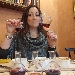Sinergie positive e di livello, Clara Maria Iachini - - - Fotografia inserita il giorno 24-01-2021 alle ore 20:54:48 da carolagostini