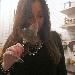 Sinergie positive e di livello, Clara Maria Iachini - - - Fotografia inserita il giorno 24-01-2021 alle ore 20:55:06 da carolagostini
