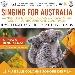 Singing for Australia - - - Fotografia inserita il giorno 19-02-2020 alle ore 12:16:32 da faraone