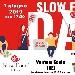 Slow Food Day 2019 - - - Fotografia inserita il giorno 26-05-2019 alle ore 19:22:13 da lucrezia