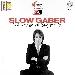 Slow Gaber - Omaggio al Signor G - - - Fotografia inserita il giorno 21-06-2021 alle ore 20:50:38 da musica