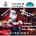 Somaglia Magic Christmas - - - Fotografia inserita il giorno 26-10-2021 alle ore 07:04:44 da faraone