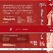 La Cuscina der Papa dai Sonetti romaneschi di Giuseppe Gioacchino Belli - Gastronomia in pillole a cura di Luigi Farina