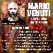 Soyuz 10 Tour - Mario Venuti
