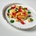 Spaghetti... - - - Fotografia inserita il giorno 25-10-2021 alle ore 11:55:47 da eduardocagnazzi