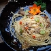 Spaghetti di orzo Ma