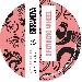 Spinning Wheel - Birranova - - - Fotografia inserita il giorno 22-06-2021 alle ore 21:36:08 da luigi