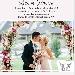 Sposa in Riviera - - - Fotografia inserita il giorno 18-07-2021 alle ore 19:07:54 da faraone