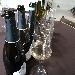 Spumanti Biologici TORRE DEGLI ALBERI famiglia Dal Verme - - - Fotografia inserita il giorno 03-07-2020 alle ore 16:28:15 da carolagostini