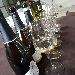 Spumanti Biologici TORRE DEGLI ALBERI famiglia Dal Verme - - - Fotografia inserita il giorno 03-07-2020 alle ore 16:28:35 da carolagostini
