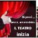 Stagione Teatrale 2021-2022 Teatro Mattiello (Pompei) - - - Fotografia inserita il giorno 21-10-2021 alle ore 08:13:46 da teatro