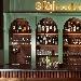 Staj Vomero - - - Fotografia inserita il giorno 24-09-2021 alle ore 16:11:25 da eduardocagnazzi