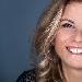 Stefania Tallini - - - Fotografia inserita il giorno 23-01-2020 alle ore 20:25:56 da musica