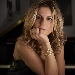 Stefania Tallini - - - Fotografia inserita il giorno 23-01-2020 alle ore 20:32:25 da musica