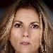 Stefania Tallini - - - Fotografia inserita il giorno 23-01-2020 alle ore 20:33:49 da musica