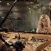 Stefania Tallini - - - Fotografia inserita il giorno 23-01-2020 alle ore 20:35:01 da musica