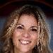 Stefania Tallini - - - Fotografia inserita il giorno 23-01-2020 alle ore 20:35:56 da musica