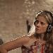 Stefania Tallini - - - Fotografia inserita il giorno 23-01-2020 alle ore 20:38:38 da musica