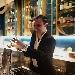 Stefano Claudi - - - Fotografia inserita il giorno 01-04-2020 alle ore 18:31:24 da carlodutto