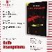 Storie di croncaca nera nel libro Golfo Insanguinato - Il criminologo Fabio Delicato, sottopone ai lettori sette casi avvenuti in Campania - Fotografia inserita il giorno 18-06-2021 alle ore 17:37:45 da renatoaiello