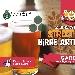 Street Food - Birre Artigianali - - - Fotografia inserita il giorno 18-09-2019 alle ore 10:50:52 da faraone