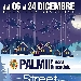 Dal 6 al 24 Dicembre - Piazza Amendola (RC) - Street Food Christmas Village