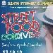 Street Food Condiviso - - - Fotografia inserita il giorno 10-07-2020 alle ore 08:53:56 da faraone