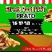 Street Food FEST - - - Fotografia inserita il giorno 18-06-2021 alle ore 15:03:21 da faraone
