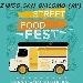 Street Food Fest - - - Fotografia inserita il giorno 23-05-2019 alle ore 09:46:30 da faraone
