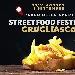 Street Food Festival - - - Fotografia inserita il giorno 21-07-2019 alle ore 00:10:33 da faraone