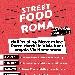 Street Food Roma - - - Fotografia inserita il giorno 25-10-2021 alle ore 17:13:13 da lucrezia