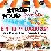 Street Food e fragole - - - Fotografia inserita il giorno 18-06-2021 alle ore 14:57:23 da faraone