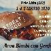 Street Food - - - Fotografia inserita il giorno 20-02-2020 alle ore 19:15:38 da faraone