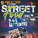 Street Food - - - Fotografia inserita il giorno 05-08-2021 alle ore 21:43:04 da faraone