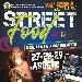 Street Food - - - Fotografia inserita il giorno 05-08-2021 alle ore 21:45:10 da faraone