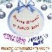 Strenne di Natale al Parco Bapi - - - Fotografia inserita il giorno 17-11-2019 alle ore 09:39:50 da faraone