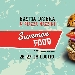 Summer Food - - - Fotografia inserita il giorno 15-07-2019 alle ore 16:19:27 da faraone