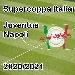 Supercoppa italiana - - - Fotografia inserita il giorno 18-01-2021 alle ore 16:59:52 da redazionetsc