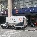 Supermercati Sole 365 donano furgone refrigerato a Banco Alimentare Campania - - - Fotografia inserita il giorno 20-10-2021 alle ore 17:51:43 da luigi