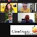 Svelati i vincitori di Cinefrutta 2021   - - - Fotografia inserita il giorno 05-05-2021 alle ore 19:58:03 da renatoaiello