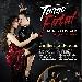 Tango Fatal - - - Fotografia inserita il giorno 19-02-2020 alle ore 13:58:13 da teatro