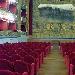 Teatro Municipale Giuseppe Verdi di Salerno - - - Fotografia inserita il giorno 05-12-2020 alle ore 12:31:13 da teatro