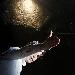 """Teatro alla Deriva, Il bambino con la bicicletta rossa alle Terme Stufe di Nerone 25 luglio ore 21.30  - Alle Terme Stufe di Nerone domenica 25 luglio, alle ore 21:30, per la rassegna Teatro alla Deriva, andrà in scena """"Il bambino con la bicicletta rossa"""", ispirato alla storia vera di Ettore Lavorini, bambino rapito negli anni"""