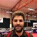 Tennistavolo, ricominciano i Campionati di Serie A1 e B1 del Sant