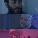 Terminate le riprese SISSY, il nuovo film breve di Eitan Pitigliani   - - - Fotografia inserita il giorno 28-10-2021 alle ore 12:07:39 da renatoaiello