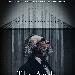 The Arch, film evento di Alessandra Stefani in sala il 27, 28 e 29 settembre con ADLER Entertainment - - - Fotografia inserita il giorno 15-09-2021 alle ore 11:38:38 da renatoaiello