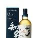 The Chita Whisky - - - Fotografia inserita il giorno 03-12-2020 alle ore 17:36:59 da carlodutto